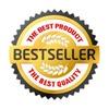 Thumbnail KUBOTA TRACTOR BX2350D Service Manual
