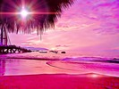 Thumbnail Puerto Vallarta Sunset