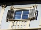 Thumbnail Fenster, Altstadthaus