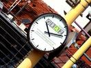 Thumbnail Uhr - Jakominiplatz - Graz