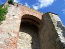 Thumbnail Gothic arches