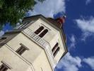 Thumbnail Glockenturm - Schloßberg Graz