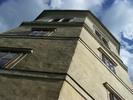 Thumbnail Glockenturm, Graz - Liesl