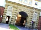 Thumbnail Paulustor Graz
