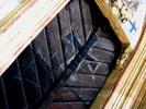 Thumbnail medieval door, knights
