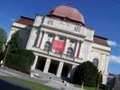 Thumbnail Opernhaus Graz