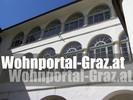 Thumbnail architectural style of the Renaissance, Graz castle-gate
