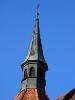 Thumbnail Franziskanerkirche - Graz - Turm
