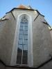 Thumbnail Franziskanerkirche Graz