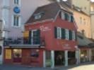 Thumbnail Schwalbennest, Lokal, Franziskanerplatz, Graz