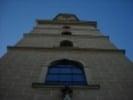 Thumbnail Franziskanerkirche - Graz - Glockenturm - Aufsicht