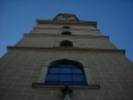 Thumbnail Belfry of St.Francis-Church, Graz, Austria
