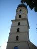 Thumbnail Franziskanerkirche - Graz - Glockenturm - Aufsicht II
