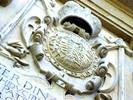 Thumbnail Wappen am Paulustor, Graz