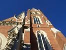 Thumbnail Herz-Jesu-Kirche Graz