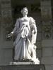 Thumbnail Statue der Wissenschaft, Graz - Österreich