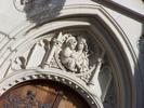 Thumbnail Torbogen - Herz-Jesu-Kirche Graz
