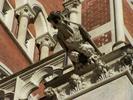 Thumbnail Wasserspeier, Herz-Jesu-Kirche Graz