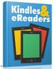 Thumbnail Kindles & eReaders