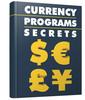 Thumbnail Currency Programs Secrets