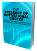 Thumbnail The Treasury of Motivational Quotes