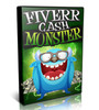 Thumbnail Fiverr Cash Monster (New)