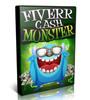 Thumbnail Fiverr Cash Monster (New)