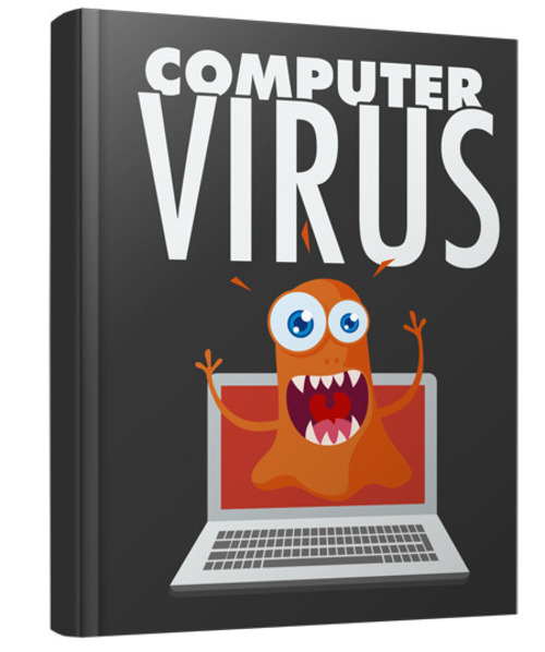 protecting your computer from viruses and How should i protect my windows pc from malware and viruses i am using avast to protect my computer: anti-virus companies started out protecting.