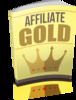 Thumbnail Affiliate Gold