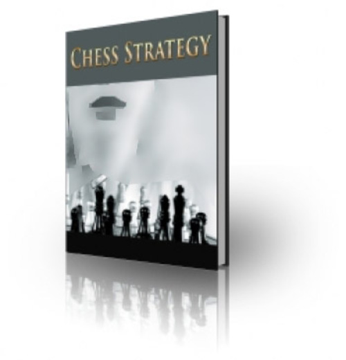 Pay for Chess Strategy - Private Label Rights