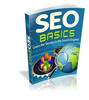 Thumbnail SEO Basics (Master Resale Rights)