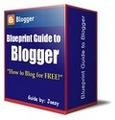 Thumbnail Blueprint Guide to Blogger