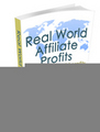 Thumbnail Real World Affiliate Products (MRR) - Already Add Bonus