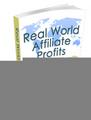 Thumbnail Real World Affiliate Products (MRR) - Already Add Bonus