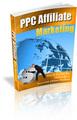 Thumbnail PPC Affiliate Marketing (MRR)