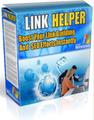 Thumbnail Link Helper