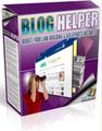 Thumbnail Blog Helper