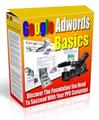 Thumbnail Google Adwords Basics