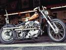 Thumbnail 1948  - 1957 Harley Davidson Panhead Rigid , Service Manual