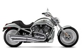 Thumbnail 2003 Harley Davidson VRSCA Service Workshop Manual
