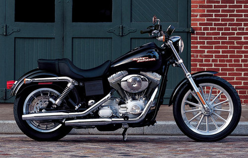 1999 2005 harley fxd dyna glide service manual. Black Bedroom Furniture Sets. Home Design Ideas