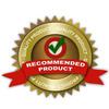 Thumbnail Mazda Protege 1994-1998  Repair Service Manual PDF