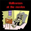 Thumbnail Halloween at the Movies