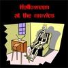 Thumbnail Halloween at the Movies
