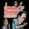 Thumbnail Halloween Soundscapes 1