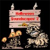 Thumbnail Halloween Soundscapes 2