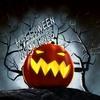 Thumbnail Halloween nocturnes
