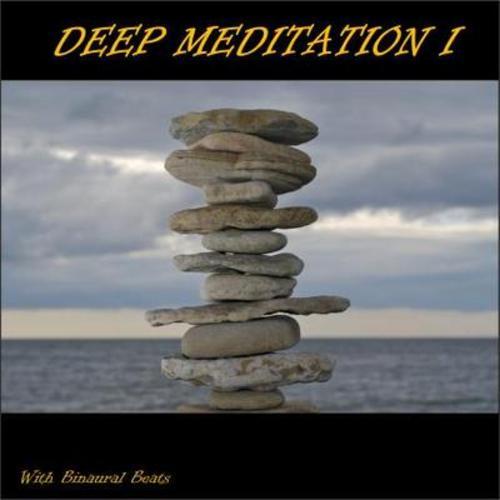 Pay for Deep Meditation 1