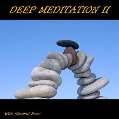 Pay for Deep Meditation 2