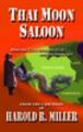 Thumbnail Thai Moon Saloon